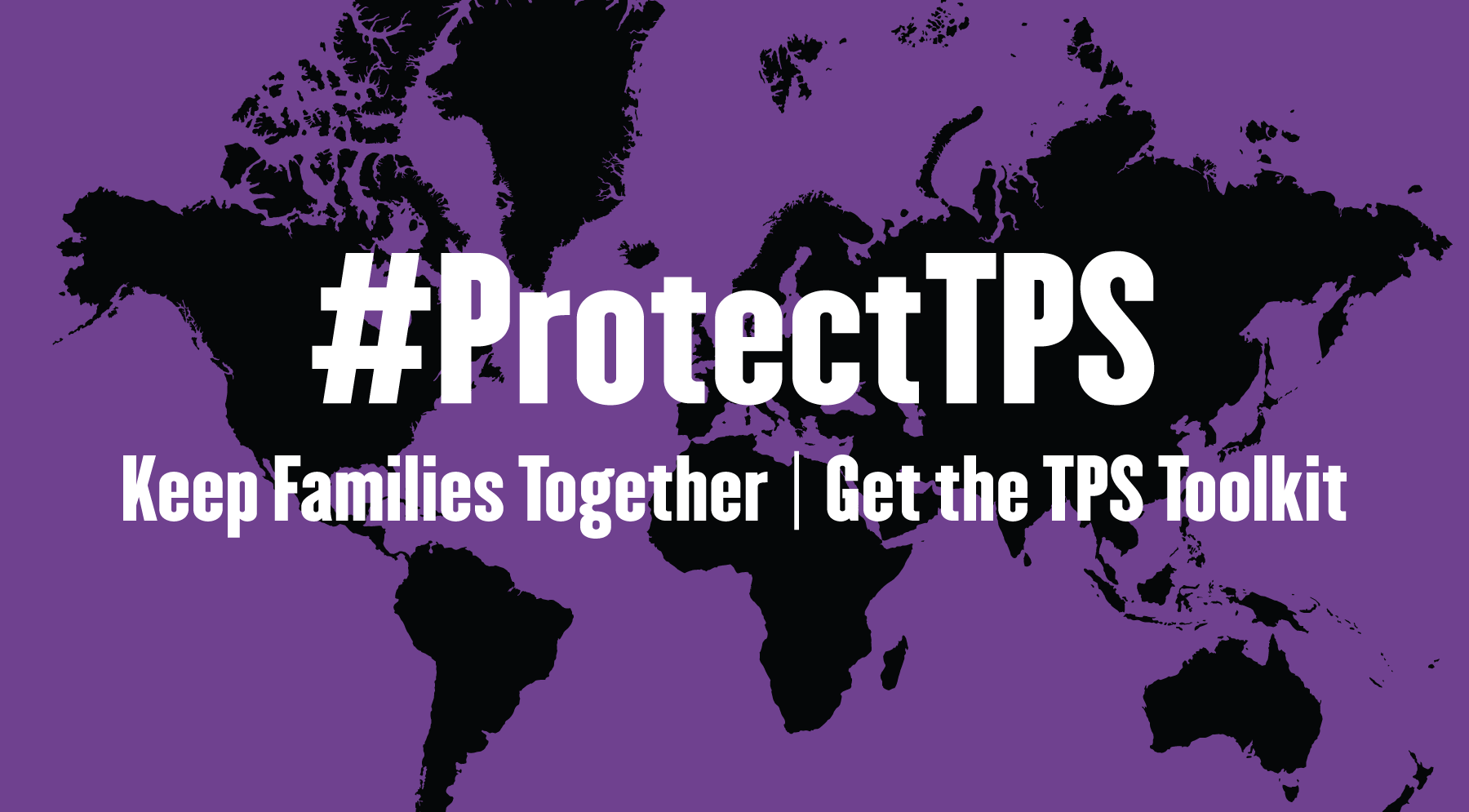 #ProtectTPS