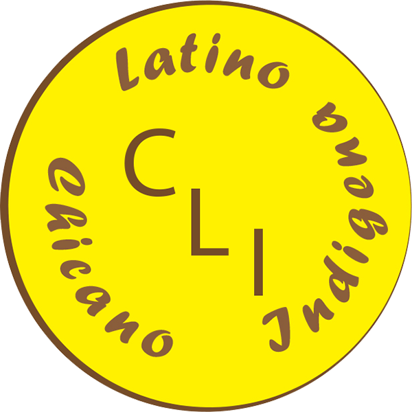 San Francisco Chicano, Latino, Indígena Family Resource System