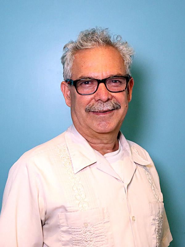 Jose Artiga