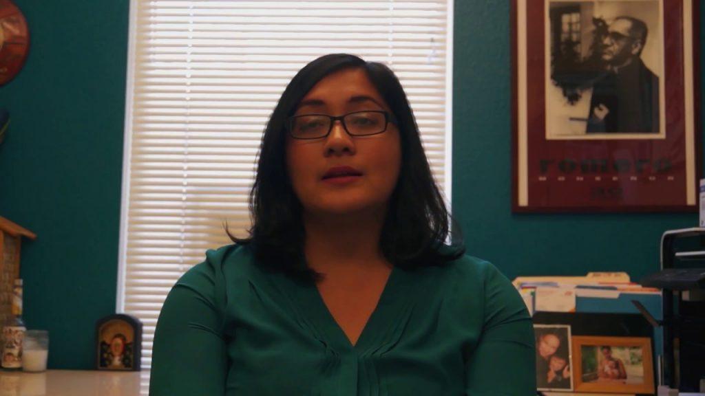 Video: Cancelación de Removida