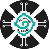 Roadmap to Peace Collaborative