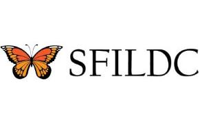 SFILDC