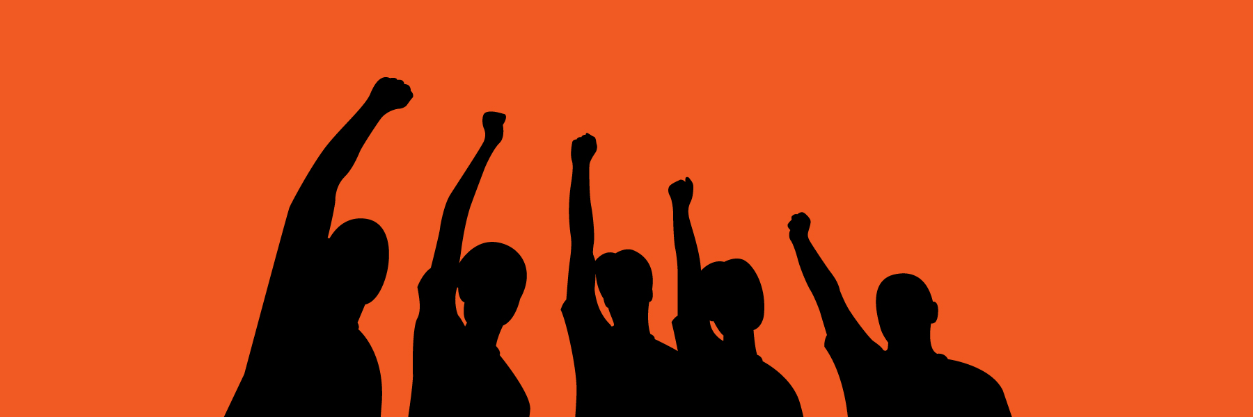 people-power-banner