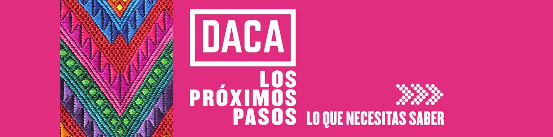 DACA_spanish_static_image.2