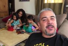 #FamiliesAreSacred #LasFamiliasSonSagradas