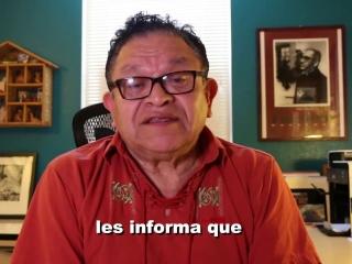 TPS Hondureño