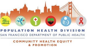 Population Health Division