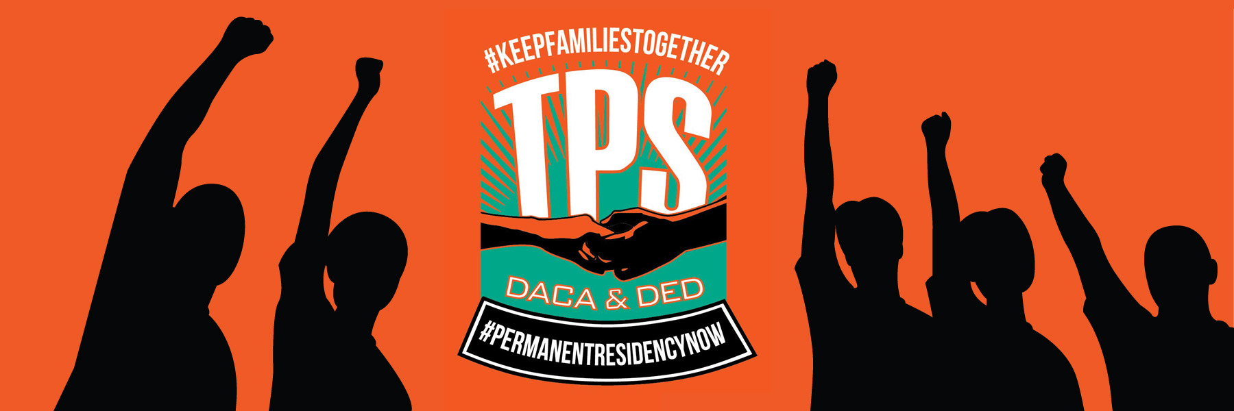 people-power-banner.TPS-DACA-DED