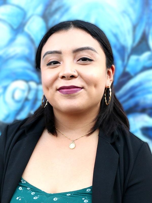 Maria_Fuentes.2019